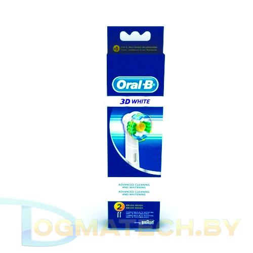 Электрическая зубная щетка при пародонтозе